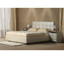 """Кровать """"Белинда"""""""