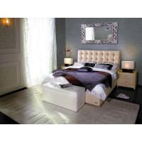 Кровать Эстелья