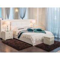 Кровать Эвора