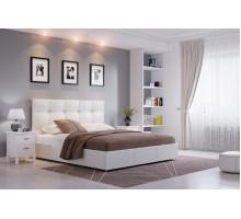 Кровать Фрея 3 категория