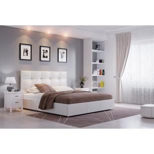 Кровать Фрея