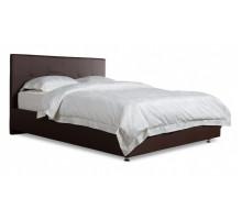 """Кровать """"Джесси"""" 3 категория"""