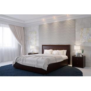 Кровать Карина 3 категория