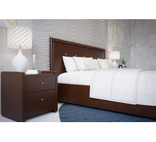 """Кровать """"Карина"""" 3 категория"""