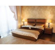 Кровать Лабель