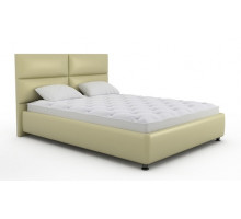 """Кровать """"Лабель"""""""