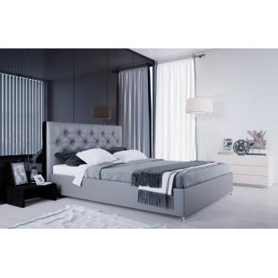 Кровать Николь 3 категория