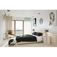 Кровать Паола 3 категория