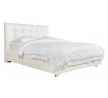 """Кровать """"Паола"""" 3 категория"""