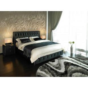 Кровать Сантони