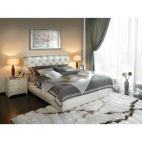Кровать Тальма