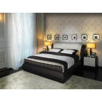 Кровать Тирана