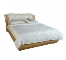 """Кровать """"Тирана"""""""