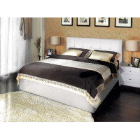 Кровать Альчесте
