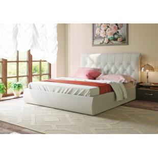 Кровать Александрия с ПМ