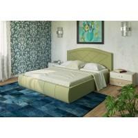 Кровать Элис М