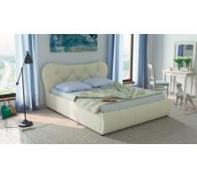 Кровать Марсель