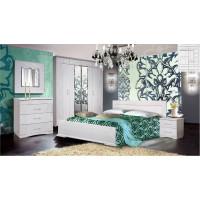 Модульная спальня Лелиана