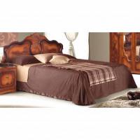Кровать Летиция 02