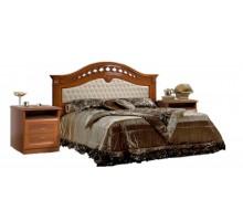 """Кровать """"Ромола"""""""