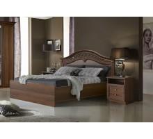 Кровать Ромола