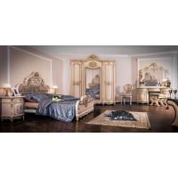 Модульная спальня Энрика