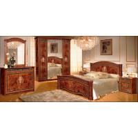 Модульная спальня Симона