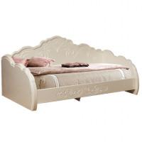 Кровать Нимфея односпальная