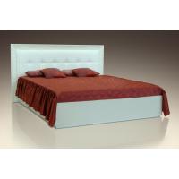 Кровать Росита