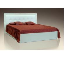 """Кровать """"Росита"""""""