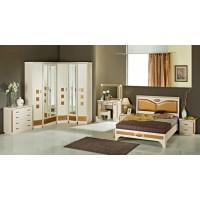 Модульная спальня Инфинити