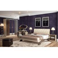 Модульная спальня Ингрид