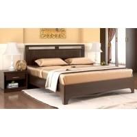 Кровать Коллет