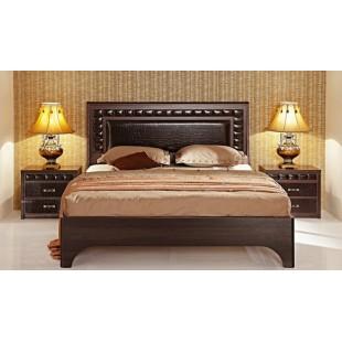 Кровать Минора