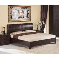 Кровать Престиж венге