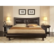 Кровать Толедо