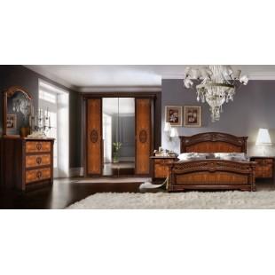 Модульная спальня Раймонда