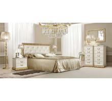 Кровать Диамант