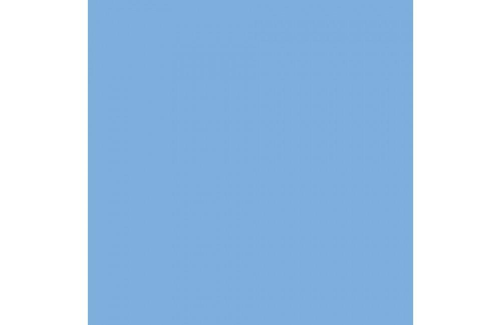 Картинки по запросу капри синий