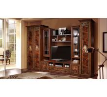 Мебель для гостиной Сициано
