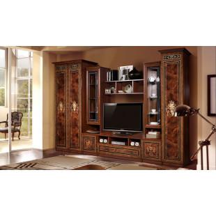 """Мебель для гостиной """"Сициано"""""""