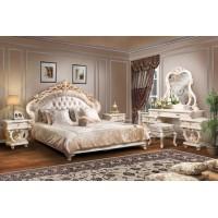 Модульная спальня Оттавиа