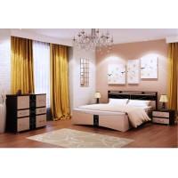Модульная спальня Ринго