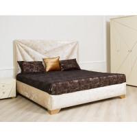 Кровать Бритни