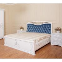 Модульная спальня Доната