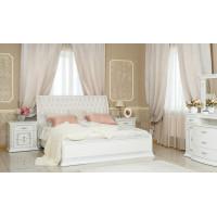 Модульная спальня Рафаэла