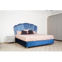 Кровать Рива 02