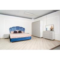 Модульная спальня Рива 02