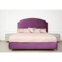 Кровать Рива