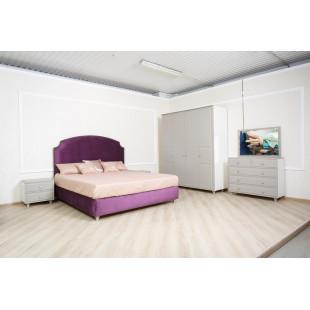 Модульная спальня Рива